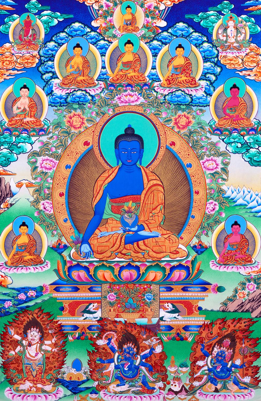 medbuddha2008C